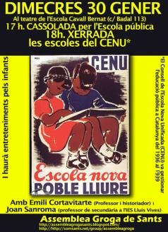 cartell xerrada_internet