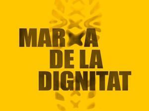 marxa-de-la-dignitat5001-500x372