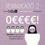 reivindicacio 02