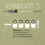 reivindicacio 05