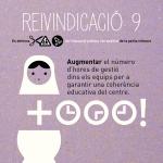 reivindicacio 09