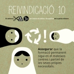 reivindicacio10